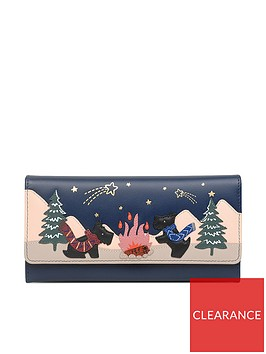 radley-stargazing-purse-ink