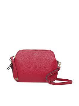 radley-dukes-place-shoulder-bag-red
