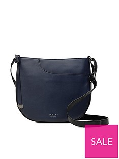 radley-london-pockets-cross-body-bag-ink