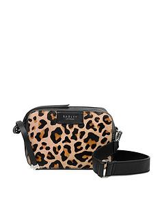 radley-alba-placenbspfaux-leopard-crossbody-bag-black