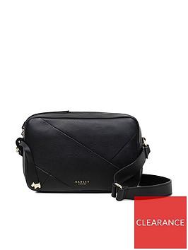 radley-alba-place-patchwork-cross-body-bag-black
