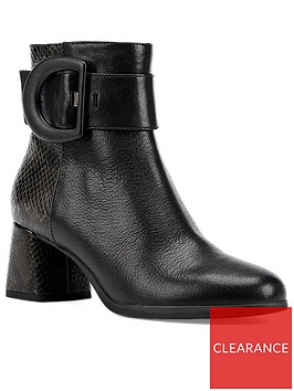geox-d-calinda-ankle-boots-black