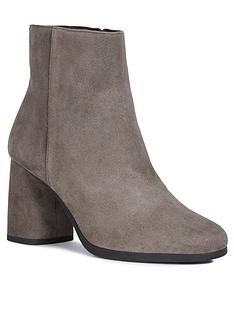 geox-d-calinda-ankle-boot