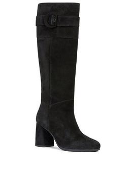 geox-d-calinda-knee-boot