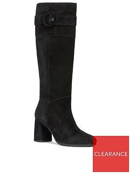 geox-d-calinda-knee-boot