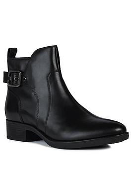 geox-d-felicity-ankle-boot