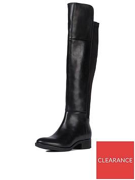 geox-d-felicity-knee-boots-black