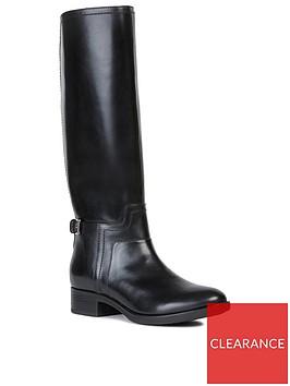 geox-d-felicity-knee-boot