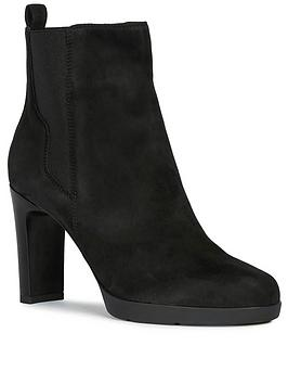 geox-d-annya-ankle-boot