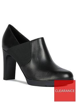 geox-d-annya-shoe-boot