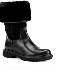geox-d-asheely-calf-boot
