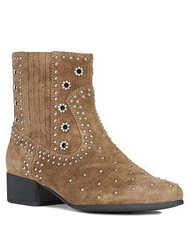 geox-d-peython-ankle-boot
