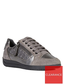 geox-d-myria-a-leather-trainers-graphitedark-grey