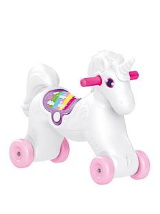 dolu-rocker-amp-unicorn-ride-on