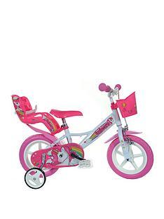 dino-unicorn-12-bike