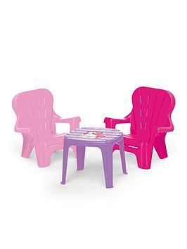 dolu-unicorn-table-2-chairs