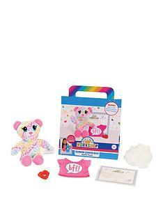 build-a-bear-build-a-bear-refill-plush-rainbow-bear