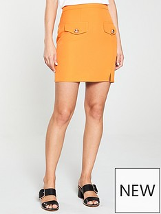 f67e26e901782 Womens Skirts | Skirts for Women | Very.co.uk