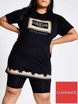 ri-plus-couture-jumbo-t-shirt-black