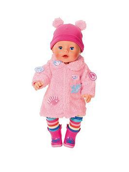 baby-born-trend-deluxe-coat-43cm
