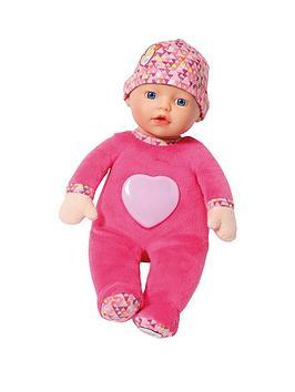 baby-born-baby-born-for-babies-nightfriends-30-cm