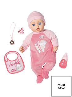 baby-annabell-baby-annabell-43cm
