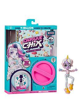 capsule-chix-sweet-magic