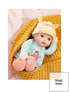 Baby Annabell Dolls | Baby Annabell Accessories | Very