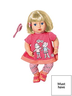 baby-annabell-talk-back-julia-43cm