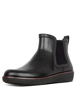 fitflop-chai-chelsea-boots-ankle-boot