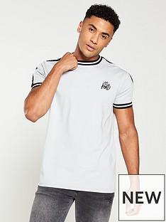 kings-will-dream-seaton-t-shirt-grey