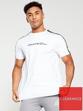 kings-will-dream-bardor-t-shirt-white