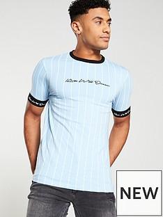 kings-will-dream-clifton-t-shirt-sky-blue