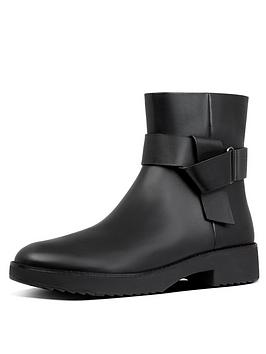 fitflop-knot-ankle-boots-ankle-boot