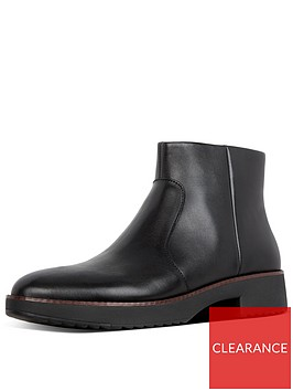 fitflop-maria-ankle-boots-ankle-boot