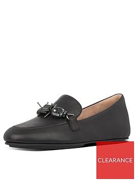 fitflop-lena-marble-gem-loafers-loafer