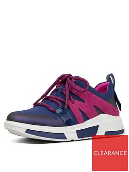 fitflop-carita-sneakers-trainer