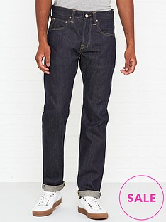 edwin-ed-55-rainbow-selvage-regular-tapered-jeans-indigonbsp