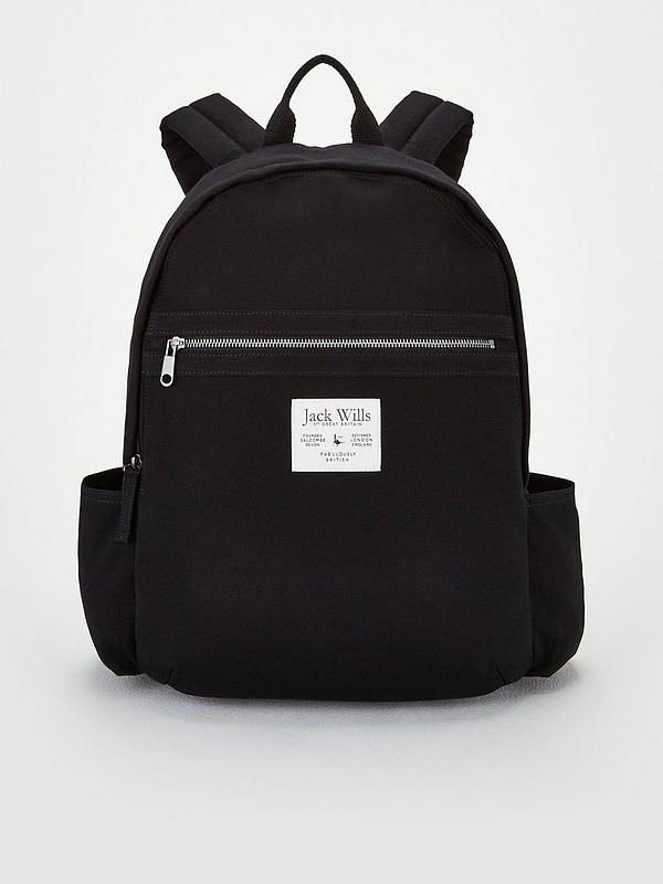 Second hand Jack Wills Backpack in Ireland | View 39 ads