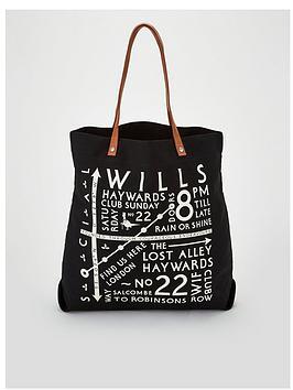 jack-wills-eastleigh-tote-bag-black