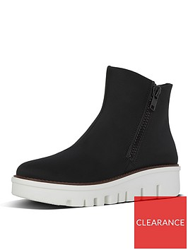 fitflop-fitflop-chunky-zip-ankle-boots-ankle-boot