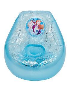 disney-frozen-disney-frozenkids-inflatable-glitter-chill-chair