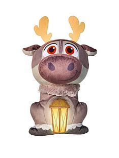 disney-frozen-disney-frozen-sven-kids-light-up-bedtime-pal-soft-toy-night-light-by-goglow