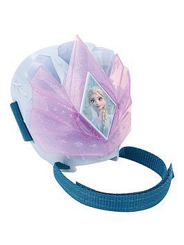 disney-frozen-2-ice-walker