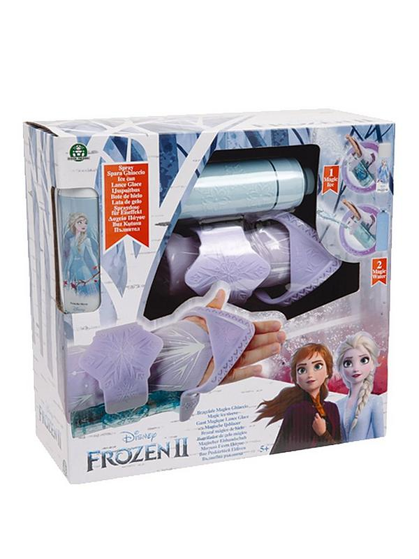2 Magic Ice Sleeve