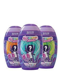 hairdorable-hairdorables-short-cuts-series-1-assortment