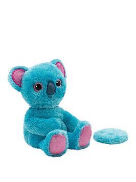 bigiggles-koala