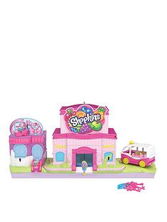 shopkins-shopkins-lil-secrets-shop-keypers-multi-shop-playset