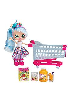 shopkins-shopkins-real-littles-mini-packs-trolley-shoppie