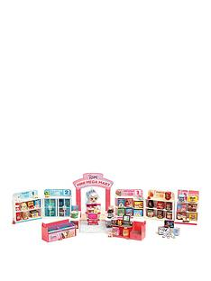 shopkins-shopkins-real-littles-mini-packs-pop-up-shop-playset